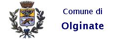 Comune di Olginate