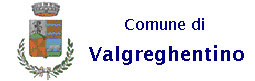 Comune di Valgreghentino