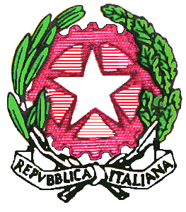 stemma repubblica